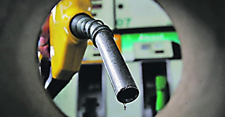 Muito além do combustível caro | INTERSINDICAL