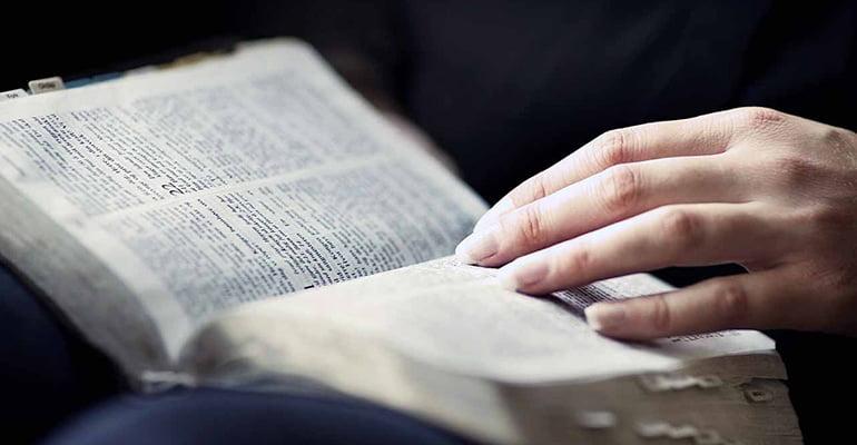 Os Cristãos e a eleição de 2018 | INTERSINDICAL