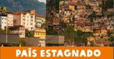 Brasil deixa de reduzir desigualdade de renda   Intersindical