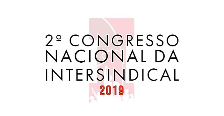 2o-congresso-nacional-da-intersindical-central-da-classe-trabalhadora