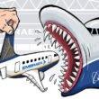 acordo Boeing-Embraer