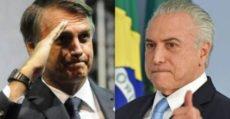 O servidor na reforma da Previdência de Bolsonaro