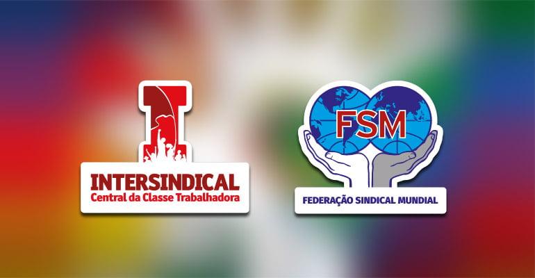 Declaração do Seminário Internacional e Plano de Ação FSM