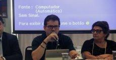 Húbert de Jesús Ballesteros Gómez