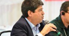 Hugo Cavalcanti de Melo