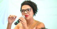 Simony Cristina dos Anjos
