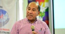 Édgar Sarango denuncia submissão do governo equatoriano ao FMI