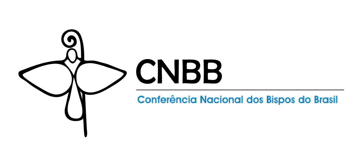 Nota da CNBB sobre Reforma da Previdência 2019