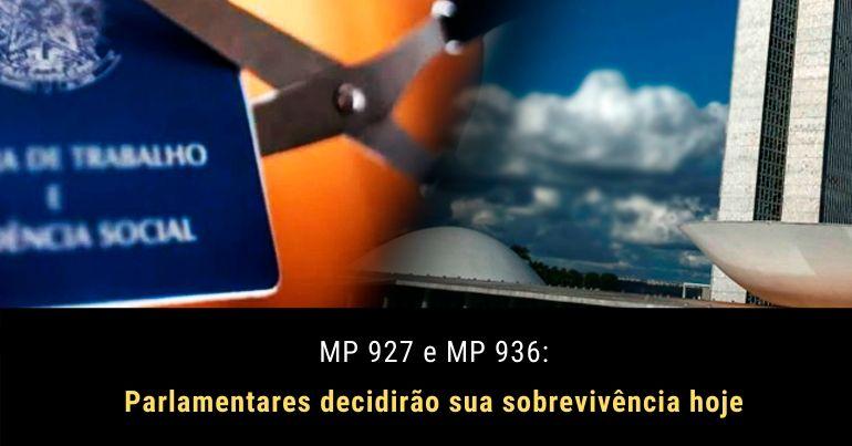 mp 927 e mp 936
