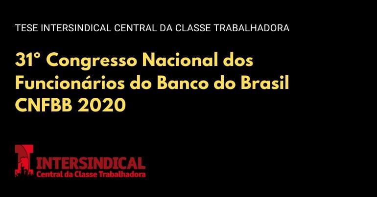 cnfbb 2020