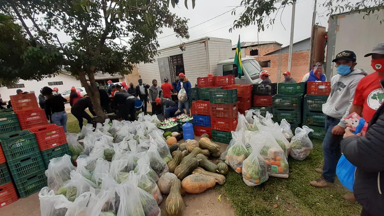 MST doa alimentos 10
