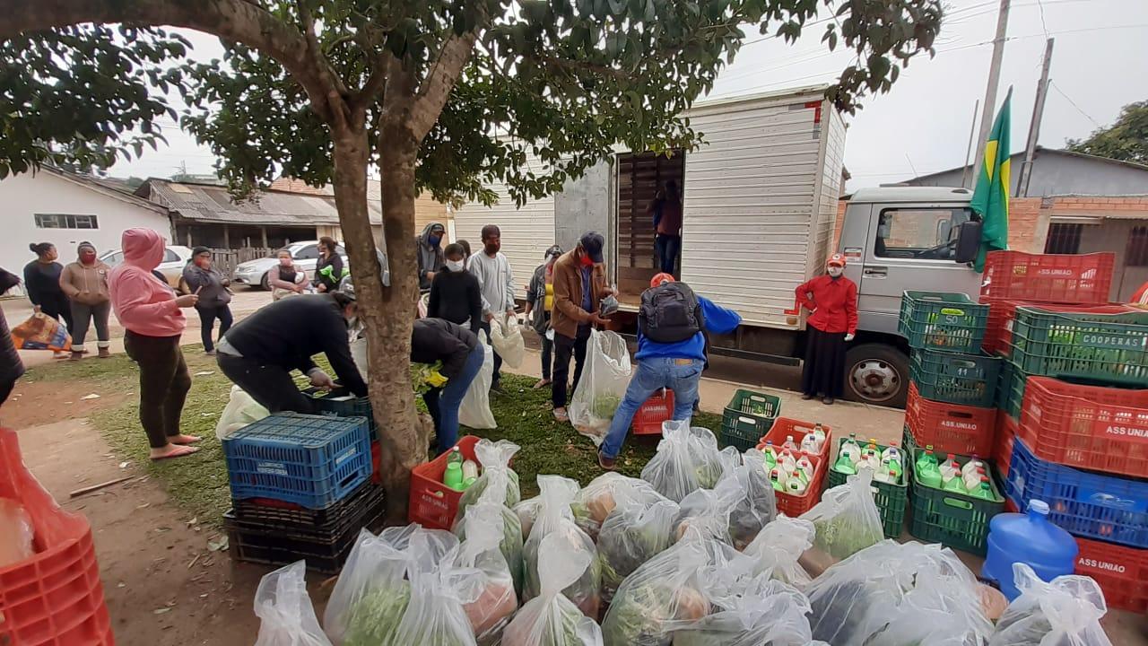 MST doa alimentos 3