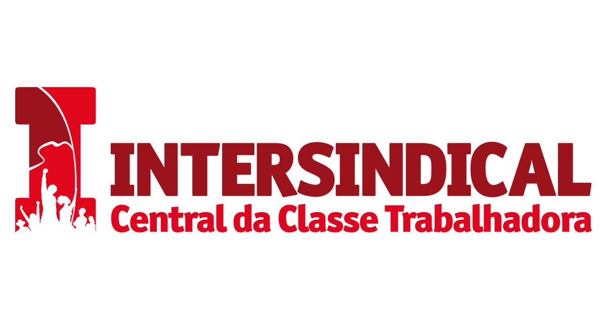 Intersindical sindicatos