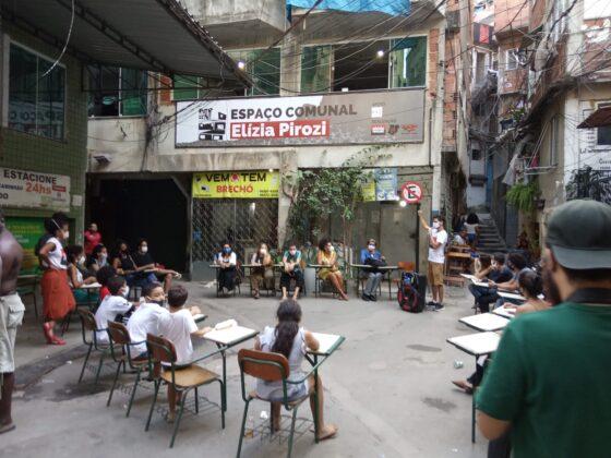 Favela da Rocinha 03